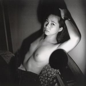 井上彩名 (28)