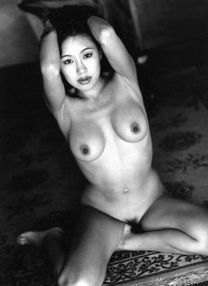 shikoshiko-iwasaki_shizuko_049