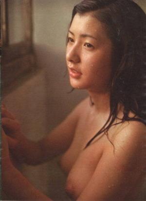 高橋恵子 ヌード画像 (20)
