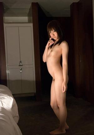 大倉彩音 ヌード・オマンコ・セックス画像 (7)