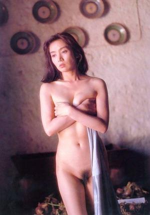 oki_naomi_003