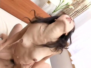 朝宮涼子 (53)