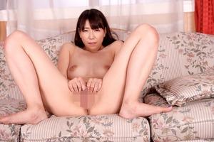 katou_ayano-001