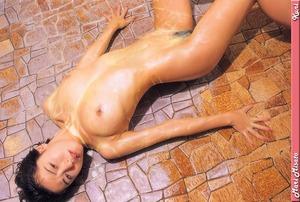 misato-mari-eroero-004