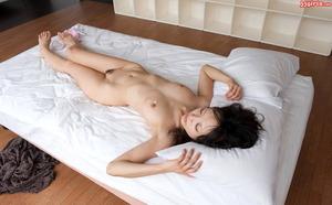 早乙女らぶ ヌード・セックス画像 (38)