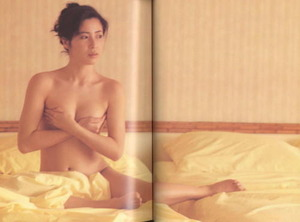 岡江久美子 (25)