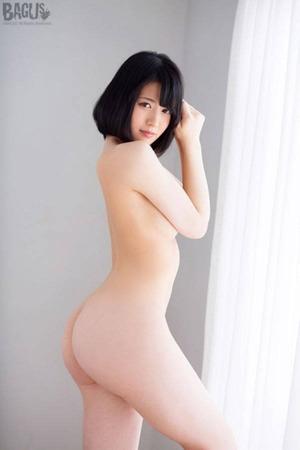 志田雪奈 (2)