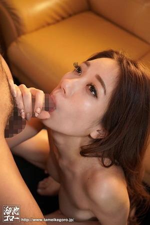 東凛 ヌード画像 (11)