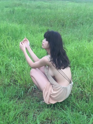 babafumika-eroero010