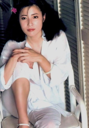 岡江久美子 (5)