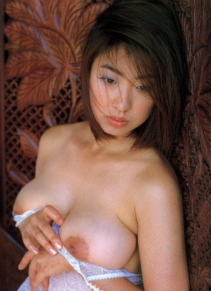 井上尚子 (20)