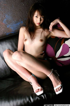 楓アイル エロ・オマンコ・セックス画像 (2)