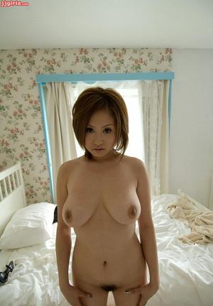 青山ゆい (23)