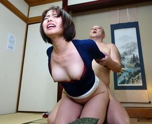 赤瀬尚子 (41)