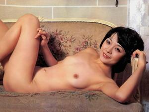 原悦子 ヌード画像 (22)
