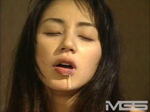 星野杏里 ヌード画像 (28)