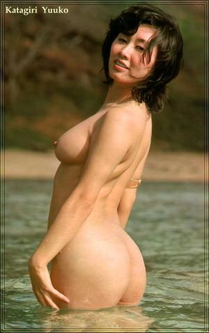 片桐夕子 (4)