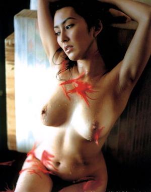 稲田千花 (36)