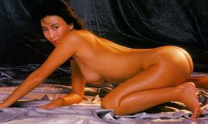 渡辺良子 ヌード画像 (30)