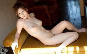 椎名ゆな (12)
