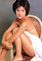 芦川よしみ ヌード画像 (6)