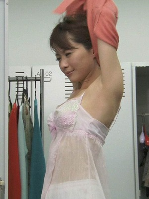 miura_rieko_016