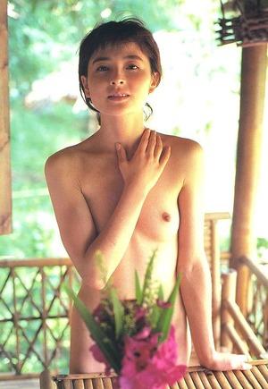iwamasaori16