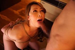 風間ゆみ エロ・オマンコ・セックス画像 (13)