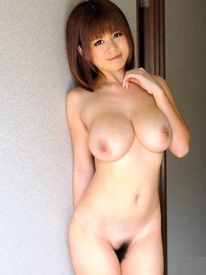 北嶋あん ヌード・オマンコ・セックス画像 (8)