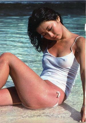 栗田よう子 ヌード画像 (5)