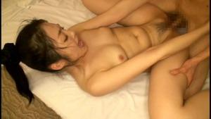 江波りゅう (32)