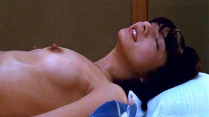 高橋恵子 ヌード画像 (38)