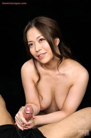 亜佐倉みんと ・オマンコ・セックスヌード画像 (18)