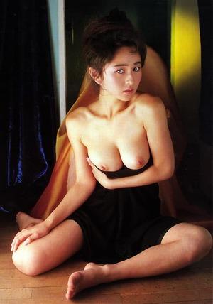 komatsu_miyuki_006