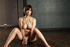 折原ほのか (10)