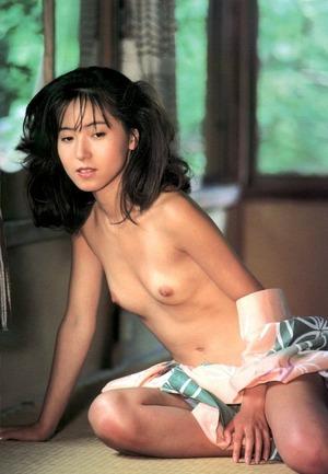 hoshino_hikaru_006