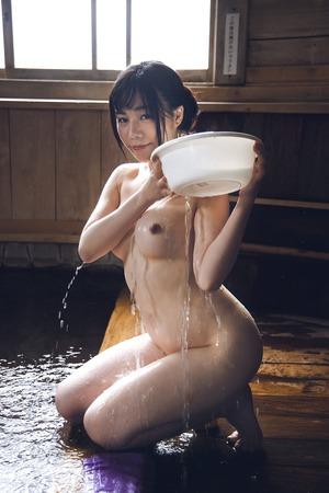 miyoshimariko-eroero-002
