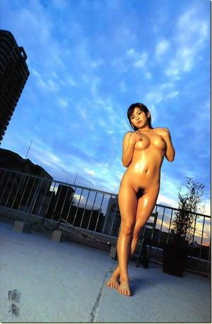 朝比奈ゆい (32)