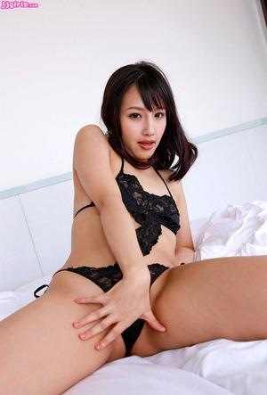 青山ローラ (16)