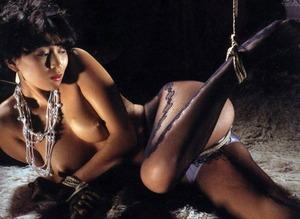 渡辺良子 ヌード画像 (60)