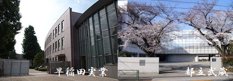 wasedamusashi