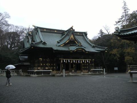 photo032mishima
