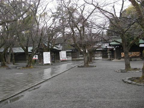 photo033mishima