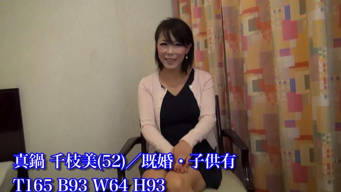 ol_jen0052_01