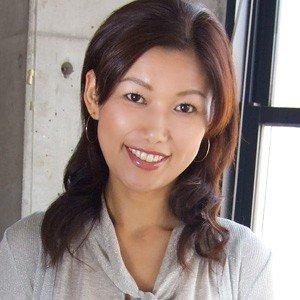 yurie1186jp