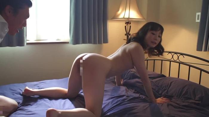 s_1529985938_17