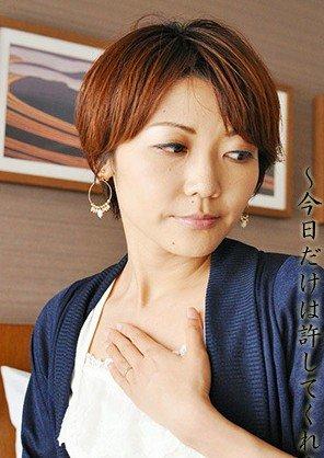 pe_jen0038_01