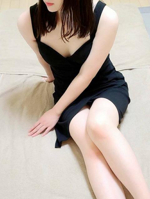 photo_001_200831