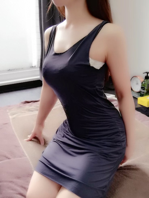 480-640