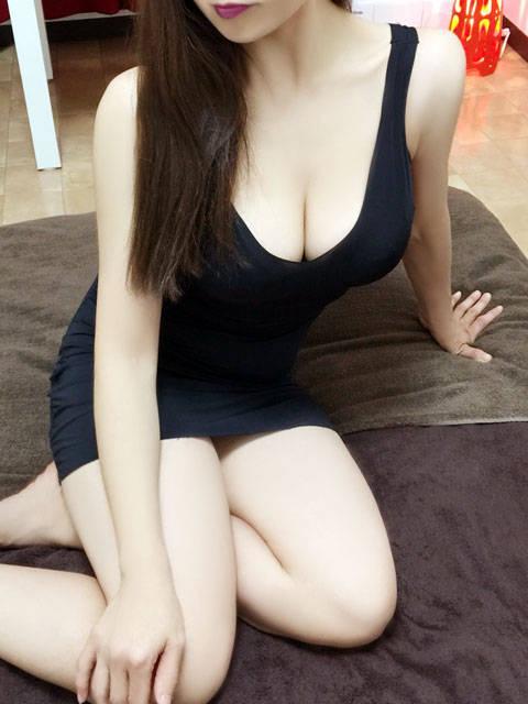 S__13697028